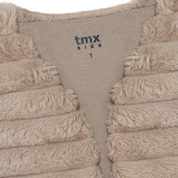 TMX1180-BG_B-moda-bebe-menina-colete-pelo-bege-tmx-no-bebefacil-loja-de-roupas-enxoval-e-acessorios-para-bebes