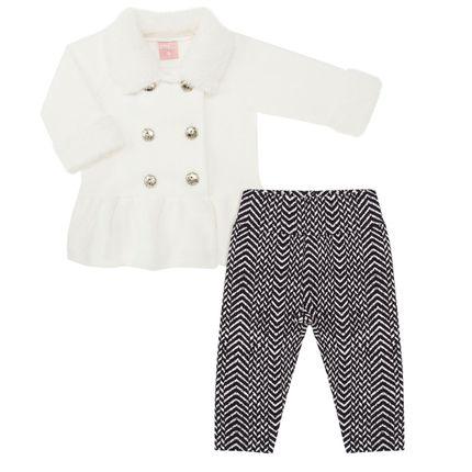 TMX0045_A-moda-bebe-menina-conjunto-calca-legging-casaco-microsoft-pelo-off-white-tmx-no-bebefacil-loja-de-roupas-enxoval-e-acessorios-para-bebes