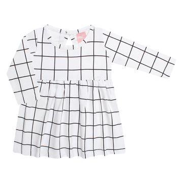 TMX0046_B-moda-bebe-menina-conjunto-bata-legging-cotton-quadrix-tmx-no-bebefacil-loja-de-roupas-enxoval-e-acessorios-para-bebes
