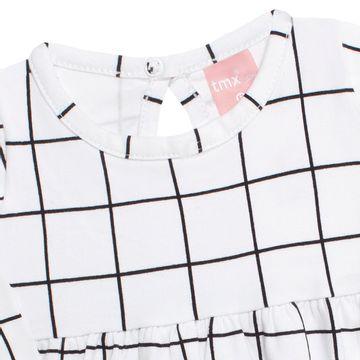 TMX0046_D-moda-bebe-menina-conjunto-bata-legging-cotton-quadrix-tmx-no-bebefacil-loja-de-roupas-enxoval-e-acessorios-para-bebes