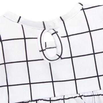 TMX0046_F-moda-bebe-menina-conjunto-bata-legging-cotton-quadrix-tmx-no-bebefacil-loja-de-roupas-enxoval-e-acessorios-para-bebes