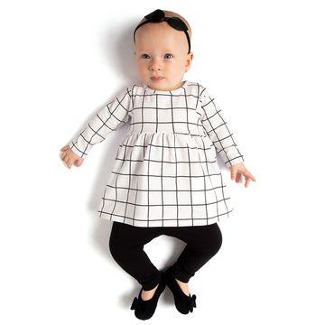 TMX0046_G-moda-bebe-menina-conjunto-bata-legging-cotton-quadrix-tmx-no-bebefacil-loja-de-roupas-enxoval-e-acessorios-para-bebes