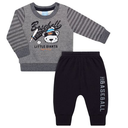 TMX4041_A-moda-bebe-menino-conjunto-blusao-calca-moletom-baseball-tmx-no-bebefacil-loja-de-roupas-enxovale-acessorios-para-bebes