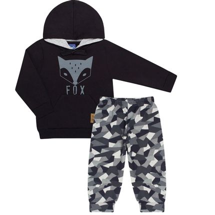 TMX5268_A-moda-bebe-menino-conjunto-blusao-capuz-calca-moletom-fox-tmx-no-bebefacil-loja-de-roupas-enxovale-acessorios-para-bebes