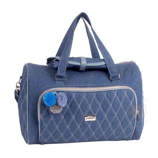 JBBLI252-U1-A-Bolsa-Maternidade-para-bebe-Bali-Azul---Just-Baby