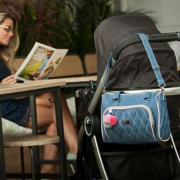 JBBLI252-U2-D-Bolsa-Maternidade-para-bebe-Bali-Rosa---Just-Baby