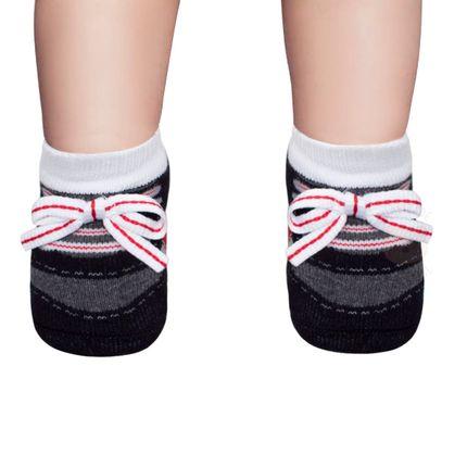 PK6936D-PT_A-moda-bebe-menino-acessorios-meia-tenis-college-puket-no-bebefacil-loja-de-roupas-enxoval-e-acessorios-para-bebes