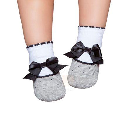 PK6935D-ME_A-moda-bebe-menina-acessorios-meia-soquete-sapatilha-poa-puket-no-bebefacil-loja-de-roupas-enxoval-e-acessorios-para-bebes