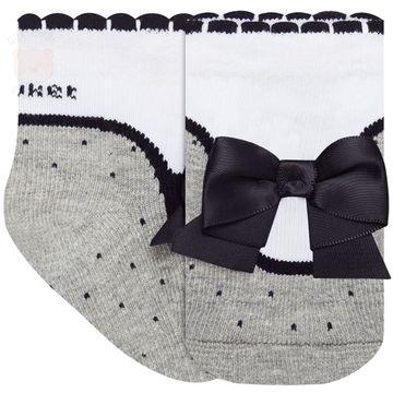 PK6935D-ME_C-moda-bebe-menina-acessorios-meia-soquete-sapatilha-poa-puket-no-bebefacil-loja-de-roupas-enxoval-e-acessorios-para-bebes
