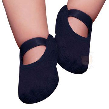 PK6979L-AM_A-moda-bebe-menino-menina-acessorios-meia-sapatilha-soft-marinho-puket-no-bebefacil-loja-de-roupas-enxoval-e-acessorios-para-bebes