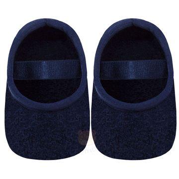 PK6979L-AM_B-moda-bebe-menino-menina-acessorios-meia-sapatilha-soft-marinho-puket-no-bebefacil-loja-de-roupas-enxoval-e-acessorios-para-bebes