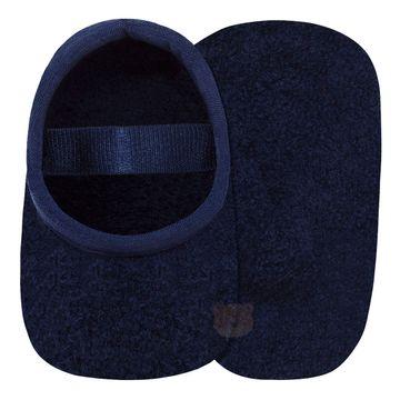 PK6979L-AM_C-moda-bebe-menino-menina-acessorios-meia-sapatilha-soft-marinho-puket-no-bebefacil-loja-de-roupas-enxoval-e-acessorios-para-bebes