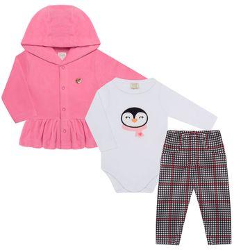 PL66172_A-moda-bebe-menina-casaco-capuz-body-longo-calca-xadrrez-pingo-lele-no-bebefacil-loja-de-roupas-enxoval-e-acessorios-para-bebesPL66172_A-moda-bebe-menina-casaco-capuz-body-longo-calca-xadrrez-pingo-lele-no-bebefacil-loja-de-roupas-enxoval-e-acessorios-para-bebes