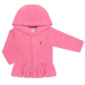PL66172_B-moda-bebe-menina-casaco-capuz-body-longo-calca-xadrrez-pingo-lele-no-bebefacil-loja-de-roupas-enxoval-e-acessorios-para-bebes