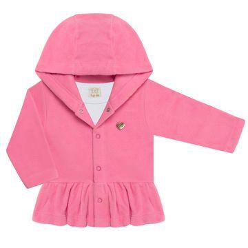 PL66172_C-moda-bebe-menina-casaco-capuz-body-longo-calca-xadrrez-pingo-lele-no-bebefacil-loja-de-roupas-enxoval-e-acessorios-para-bebes