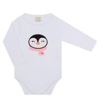 PL66172_E-moda-bebe-menina-casaco-capuz-body-longo-calca-xadrrez-pingo-lele-no-bebefacil-loja-de-roupas-enxoval-e-acessorios-para-bebes