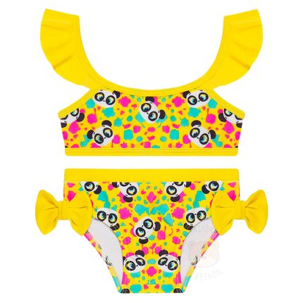 PK110400397_A-moda-praia-bebe-menina-biquini-top-lacinhos-pandinha-puket-no-bebefacil-loja-de-roupas-enxoval-e-acessorios-para-bebes