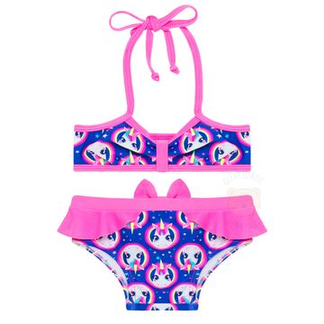 PK110400405_A-moda-menina-biquini-lacinho-candy-unicorn-puket-no-bebefacil-loja-de-roupas-enxoval-e-acessorios-para-bebes