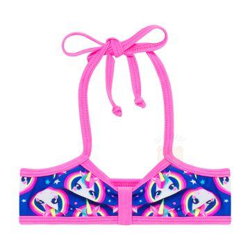 PK110400405_B-moda-menina-biquini-lacinho-candy-unicorn-puket-no-bebefacil-loja-de-roupas-enxoval-e-acessorios-para-bebes