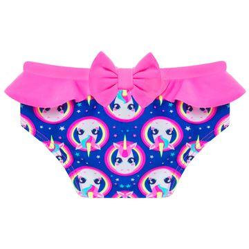 PK110400405_D-moda-menina-biquini-lacinho-candy-unicorn-puket-no-bebefacil-loja-de-roupas-enxoval-e-acessorios-para-bebes