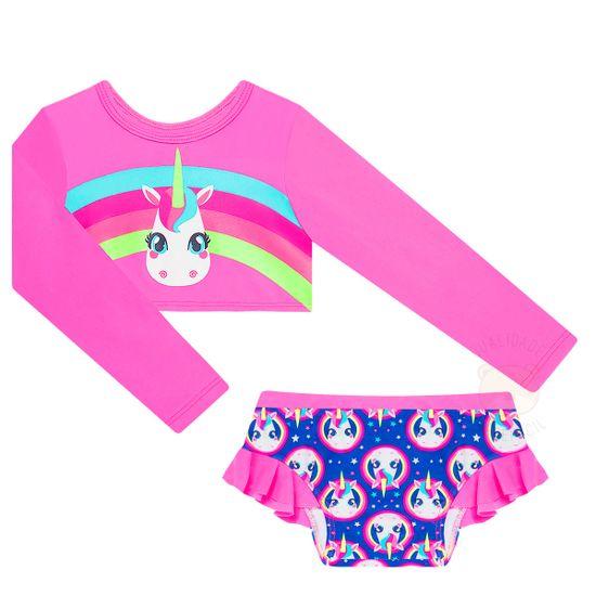 PK110400409_A-moda-praia-menina-biquini-cropped-lycra-candy-unicorn-puket-no-bebefacil-loja-de-roupas-enxoval-e-acessorios-para-bebes