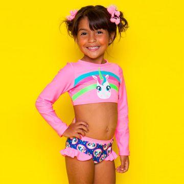 PK110400409_E-moda-praia-menina-biquini-cropped-lycra-candy-unicorn-puket-no-bebefacil-loja-de-roupas-enxoval-e-acessorios-para-bebes