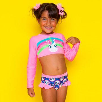 PK110400409_F-moda-praia-menina-biquini-cropped-lycra-candy-unicorn-puket-no-bebefacil-loja-de-roupas-enxoval-e-acessorios-para-bebes