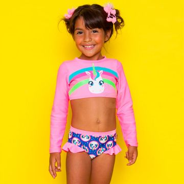 PK110400409_G-moda-praia-menina-biquini-cropped-lycra-candy-unicorn-puket-no-bebefacil-loja-de-roupas-enxoval-e-acessorios-para-bebes