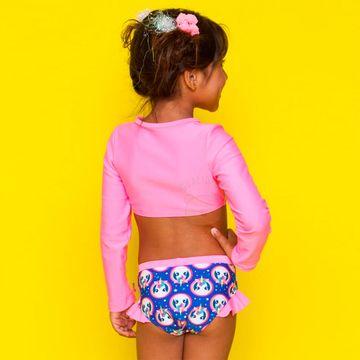 PK110400409_H-moda-praia-menina-biquini-cropped-lycra-candy-unicorn-puket-no-bebefacil-loja-de-roupas-enxoval-e-acessorios-para-bebes