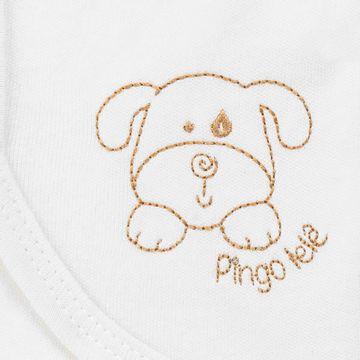 PL65455.BR_C-moda-bebe-menino-menina-conjunto-pagao-casaquinho-body-curto-calca-mijao-branco-Pingo-Lele