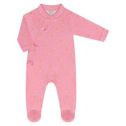 PL66191-RN_A-moda-bebe-menina-acacao-longo-lacinhos-love-pingo-lele-no-bebefacil-loja-de-roupas-enxoval-e-acessorios-para-bebesPL66191-RN_A-moda-bebe-menina-acacao-longo-lacinhos-love-pingo-lele-no-bebefacil-loja-de-roupas-enxoval-e-acessorios-para-bebes