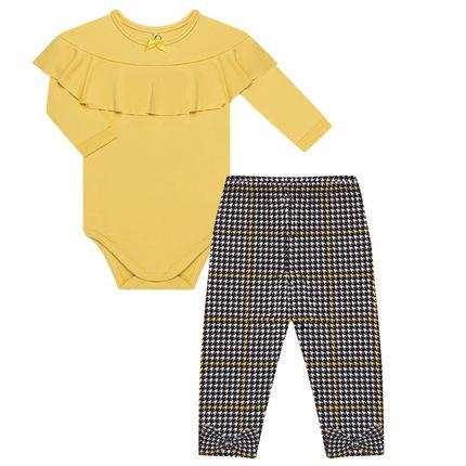 PL66169_A-moda-bebe-menina-conjunto-body-longo-babados-calca-laco-xadrez--acre-pingo-lele-no-bebefacil-loja-de-roupas-enxoval-e-acessorios-para-bebes--1-