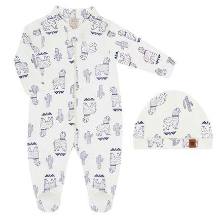 PL66234.V2_B-moda-bebe-menino-macacao-longo-llama-pingo-lele-no-bebefacil-loja-de-roupas-enxoval-e-acessorios-para-bebes