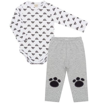 PL66225.V2_A-moda-bebe-menino-conjunto-body-longo-calca-dog-pingo-lele-no-bebefacil-loja-de-roupas-enxoval-e-acessorios-para-bebes