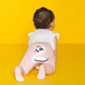 PK2400D-CI_B-moda-bebe-menina-acessorios-meia-calca-legging-para-bebe-cisne-puket-no-bebefacil-loja-de-roupas-enxoval-e-acessorios-para-bebes