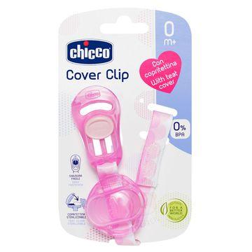 CH5127_C-saude-e-bem-estar-chupetas-cuidados-prendedor-de-chupeta-cover-clip-girl-chicco-no-bebefacil-loja-de-roupas-enxoval-e-acessorios-para-bebes