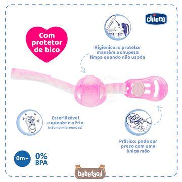 CH5127_D-saude-e-bem-estar-chupetas-cuidados-prendedor-de-chupeta-cover-clip-girl-chicco-no-bebefacil-loja-de-roupas-enxoval-e-acessorios-para-bebes