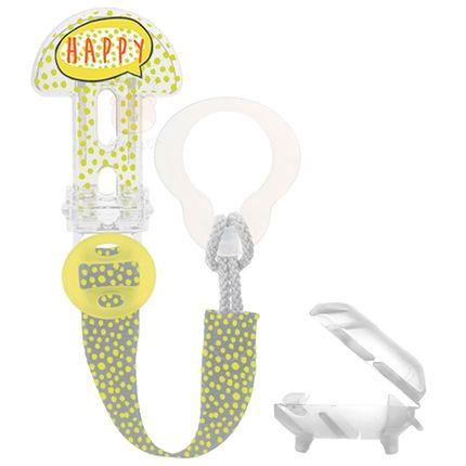 MAM3142-B_A-prendedor-mam-clip-it-cover-bebe-menino-chupetas-mam