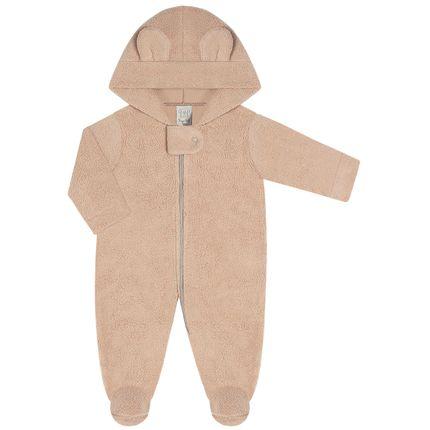 PL66257-RN_A-moda-bebe-menino-menina-macacao-longo-c-capuz-em-pelucia-mocca-pingo-lele-no-bebefacil-loja-de-roupas-enxoval-e-acessorios-para-bebes