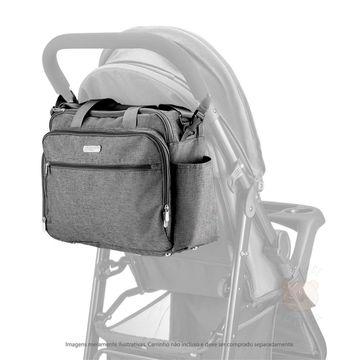 BB267-D-Bolsa-Maternidade-para-Bebe-Preta---Multikids-Baby
