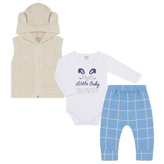 PL66237.V1_A-moda-bebe-menino-conjunto-colete-pelo-body-longo-calca-saruel-suedine-bunny-pingo-lele-no-bebefacil-loja-de-roupas-enxoval-e-acessorios-para-bebes