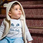 PL66237.V1_G-moda-bebe-menino-conjunto-colete-pelo-body-longo-calca-saruel-suedine-bunny-pingo-lele-no-bebefacil-loja-de-roupas-enxoval-e-acessorios-para-bebes