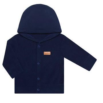 PL66239_B-moda-bebe-menino-conjunto-casaco-capuz-body-longo-calca-fleece-suedine-bunny-pingo-lele-no-bebefacil-loja-de-roupas-enxoval-e-acessorios-para-bebes