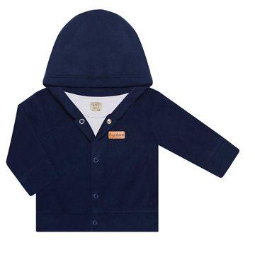 PL66239_C-moda-bebe-menino-conjunto-casaco-capuz-body-longo-calca-fleece-suedine-bunny-pingo-lele-no-bebefacil-loja-de-roupas-enxoval-e-acessorios-para-bebes