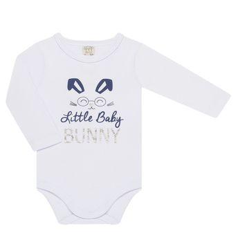 PL66239_D-moda-bebe-menino-conjunto-casaco-capuz-body-longo-calca-fleece-suedine-bunny-pingo-lele-no-bebefacil-loja-de-roupas-enxoval-e-acessorios-para-bebes