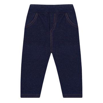 PL66239_E-moda-bebe-menino-conjunto-casaco-capuz-body-longo-calca-fleece-suedine-bunny-pingo-lele-no-bebefacil-loja-de-roupas-enxoval-e-acessorios-para-bebes