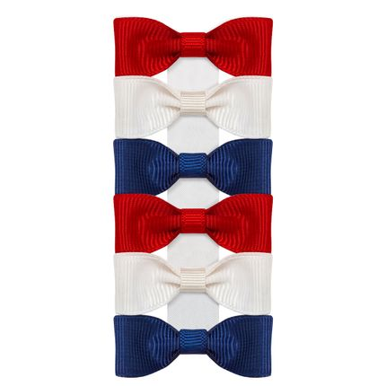 00317010279_A-moda-bebe-menina-acessorios-laco-adesivo-gorgurao-vermelho-marfim-marinho-roana-no-bebefacil-loja-de-roupas-enxoval-e-acessorios-para-bebes