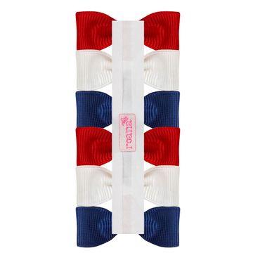 00317010279_B-moda-bebe-menina-acessorios-laco-adesivo-gorgurao-vermelho-marfim-marinho-roana-no-bebefacil-loja-de-roupas-enxoval-e-acessorios-para-bebes
