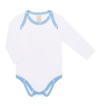 PL66238_D-moda-bebe-menino-saida-maternidade-casaquinho-body-longo-calca-mijao-manta-touca-luva-coelhinho-pingo-lele