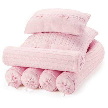 RCTP-RLTG-ALTQ-ALTR-4279_A-enxoval-bebe-menina-kit-berco-tranca-rosa-rolinhos-almofada-tranca-rosa-petit-no-bebefacil